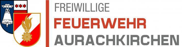 Freiwillige Feuerwehr Aurachkirchen